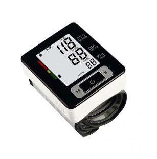 Blood Pressure Monitor--U60CH