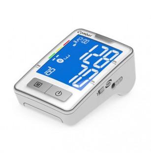 Blood Pressure Monitor--U80AH