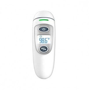 Clinical Thermometer--IR100