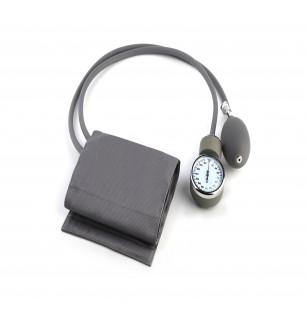 Aneroid sphygmomanometer--AS-1